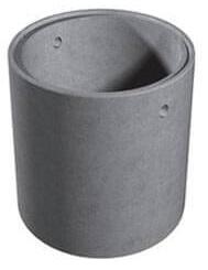 ремонтные кольца для колодца